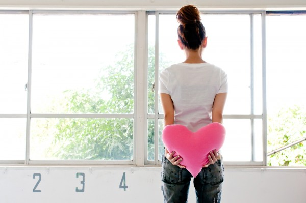 潜在意識で復縁を望む人が新しい恋を成功させる為に必要な9つの事