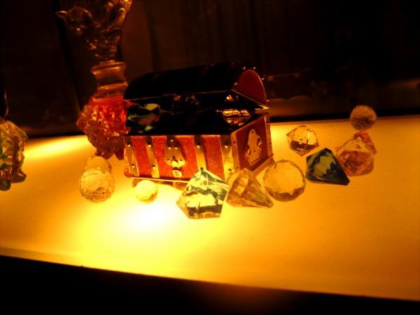 宝石の種類を学んでキラキラした幸福を呼び込む7つの方法