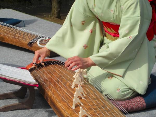 本当は誇るべき日本人が持つ7つの性格・行動パターン
