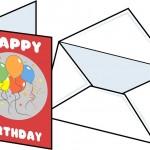 誕生日のメールをきっかけに、友人関係を好転させる9つの方法