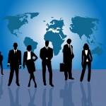 仕事で大成功を収めるために、豊かな人脈を引き寄せる7つの方法