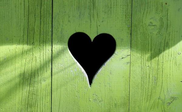 理想の人に出会って幸せになる、7つの恋のおまじない