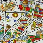 タロットカードの意味を正しく解釈するための9つのポイント