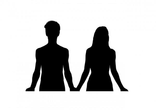 潜在意識を利用して無意識に復縁を働きかける7つの恋のテクニック