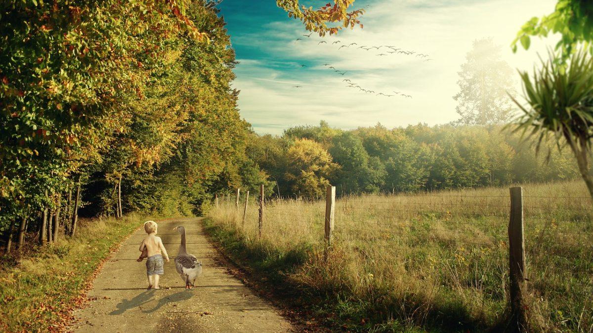 一人っ子に共通する性格の特徴と、それを理解して仲良くなるコツ