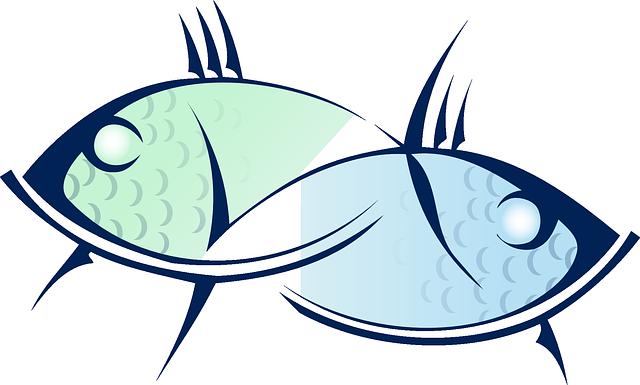 情に脆くて流されやすい 魚座の性格と上手に付き合う7つの方法