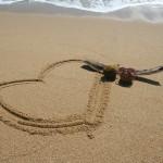 潜在意識で恋愛の願いが叶う、7つのパワースポットとは?