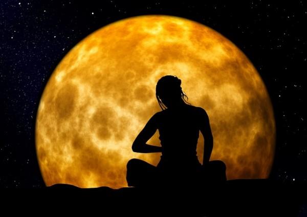 瞑想には危険が伴うと思っている人が犯す7つの過ち