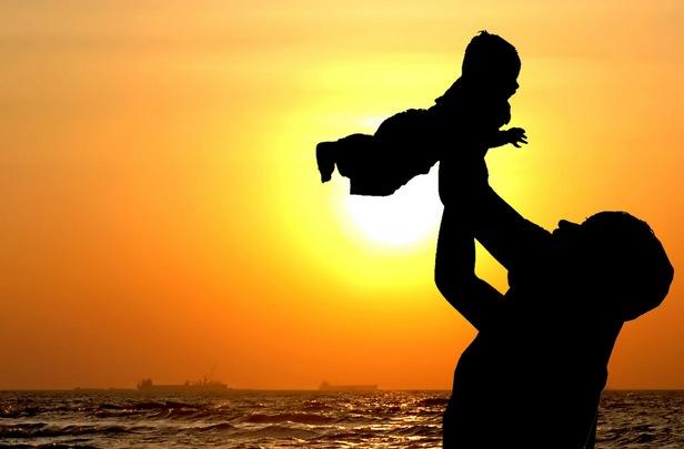 子供の性格の8割は親から受け継いだ物である7つの理由