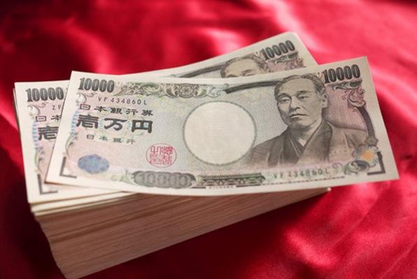 風水で財を成す・財布に意識を向けてお金を呼び込む5つの方法
