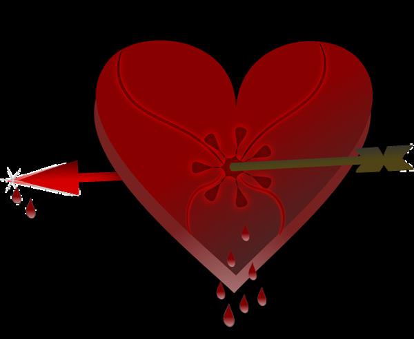 人生の先輩が語る失恋から立ち直るときに注意したい7つのこと
