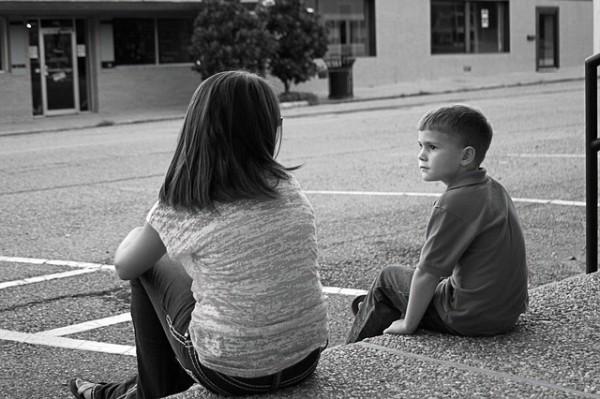 兄弟構成と性格の関係を学んで、人付き合いの達人になる7つの方法