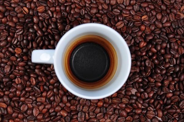 コーヒーはダイエットに効果的!正しく飲んで健康的になる7つの方法