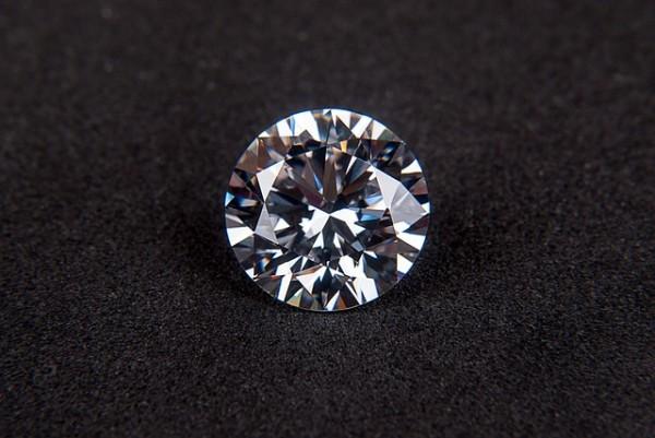 宝石の種類を学んで、自分に最適なストーンパワーを得る7つの方法