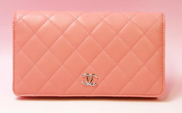 お金を育ててくれるピンクの財布を効果的に使う9つのヒント