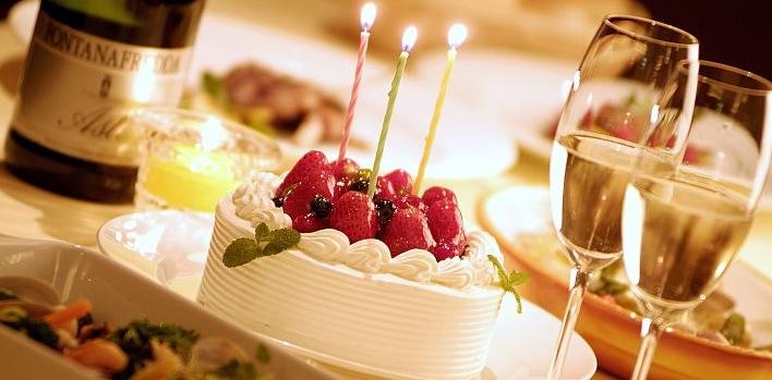 人間関係を円満にしてくれる誕生日メールの7つの送り方