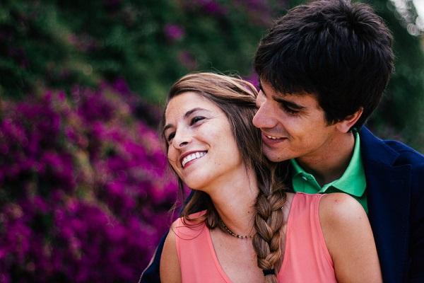 恋を科学で徹底検証☆復縁が可能な期間と9つの根拠