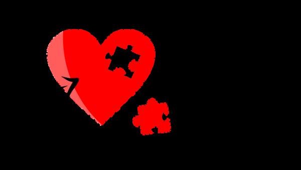 苦難は正しく乗り越えよう。失恋の悲しみから立ち直る7つの正当法