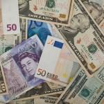 ストレスなく貯金したい人にすすめる9つの「金運を上げる方法」