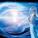 心身の奥から回復する7つのスピリチュアルカウンセリング