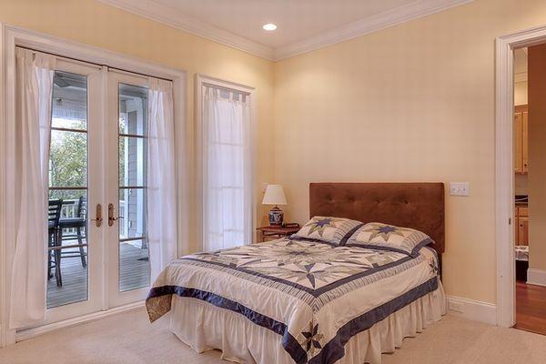 風水の知恵でベッドを選んでいつも快適に眠る7つの方法