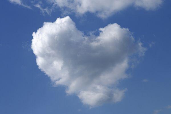 絶対に実らせたい人にすすめる7つの恋が叶うおま... 絶対に実らせたい人にすすめる7つの恋が叶う