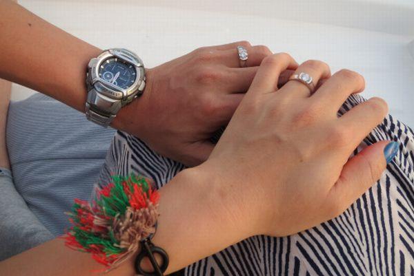 潜在意識にはたらきかけスムーズに恋愛成就する7つの方法