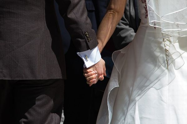 復縁にこだわらない新しい結婚をして幸せになる7つの方法