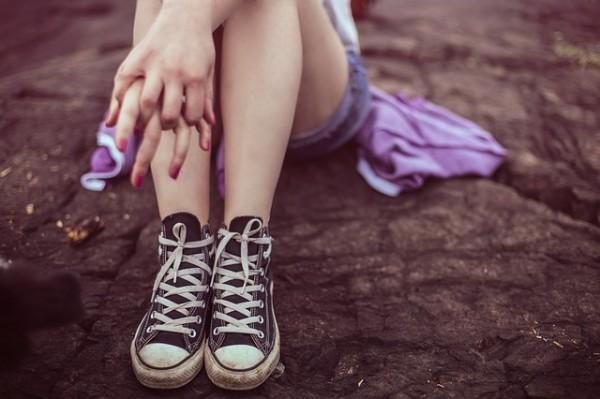 着たい服を着るためふくらはぎをスッキリ痩せる9つの習慣