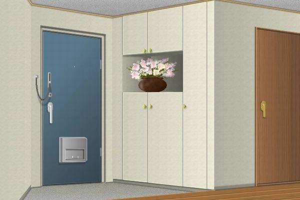 玄関を風水でデザインして恋愛運をアップする7つの方法