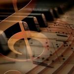 別れた後に聴くと心がほっと癒される7つの優しい音楽