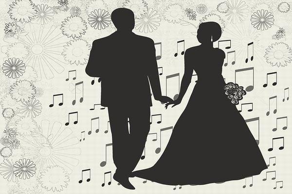 復縁のきっかけをスムーズにつくって結婚する7つの方法