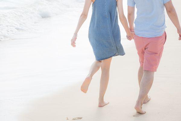 円満に別居を解消して復縁し、 幸せな人生を歩む7つの方法