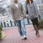 スピリチュアル系の人にオススメする 7つの恋愛の始め方