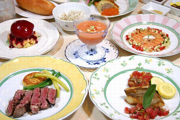 失恋で傷ついた心を癒す7つの食べ物
