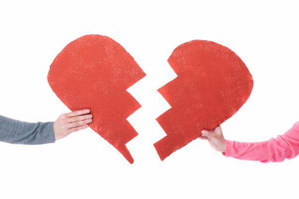 失恋にまつわる名言から 次の恋愛を引き寄せる7つの方法