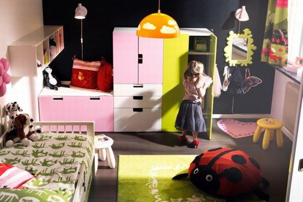 風水で子供部屋を整えて 幸せな家庭をつくる7つの方法