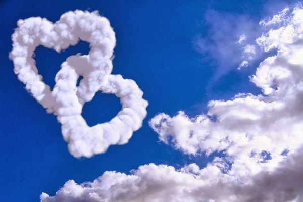 潜在意識をつかうと恋愛成就しやすい、その7つの理由とは