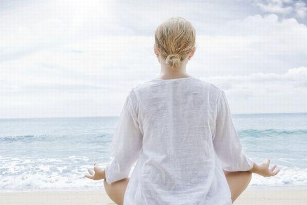 潜在意識を簡単な瞑想で刺激して 健康を増進する7つの方法