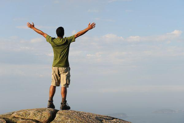 別居したまま復縁して人生をステップアップする7つの方法