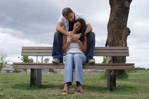 愛されたいと願う人に最適! 実りある恋人関係のつくり方☆