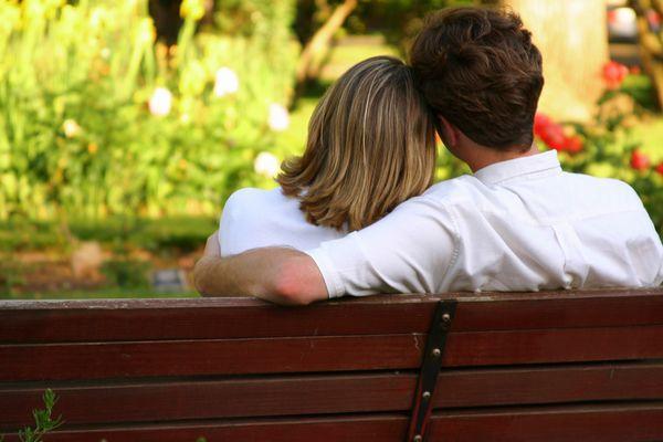 天然石ブレスレットを使って 恋愛関係を3倍深める方法とは?