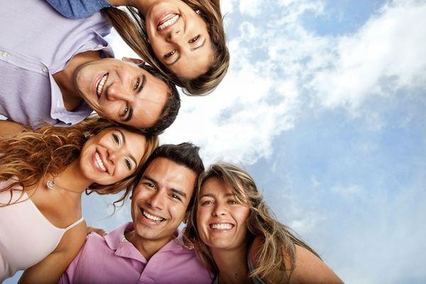 天秤座性格の人が対人関係でストレスなく成功する方法