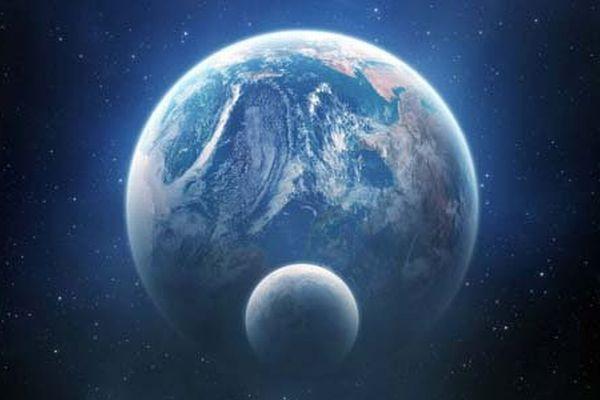 新月のボイドタイムを正しく理解して 願いの効果を最大にする方法