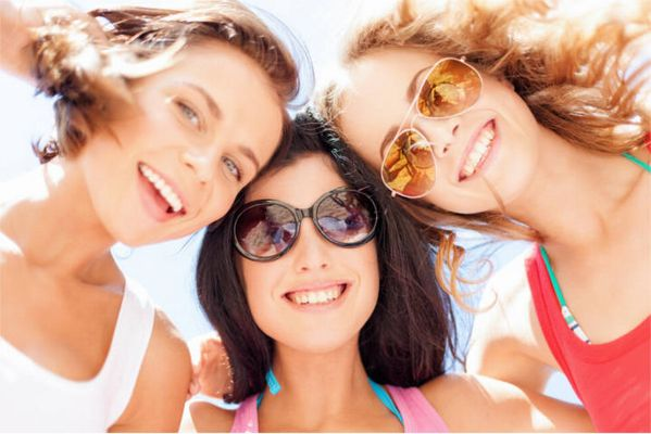 いて座の性格を知り 友人関係を円満にする7つの方法