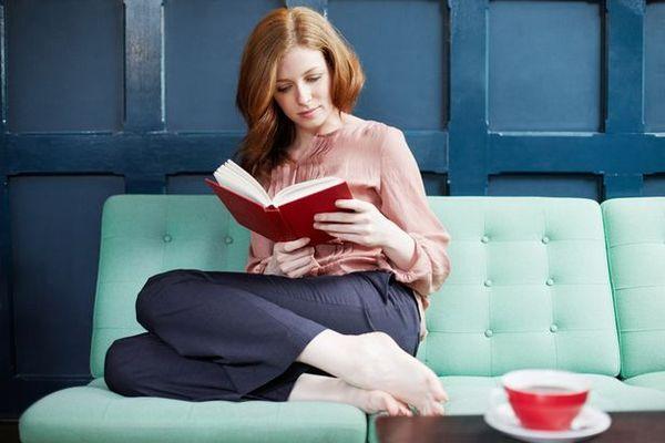愛されたいけどうまくいかないと 悩むときに読むべき本とは