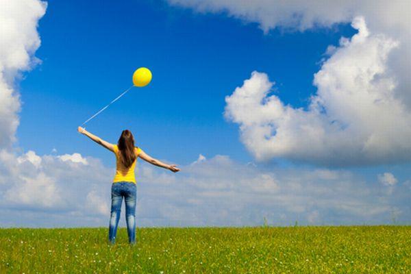 自己暗示を正しく使って、 長年の夢を2倍早く実現しよう!