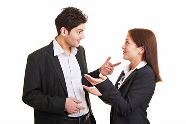 ab型の性格をよく知って友好な人間関係を保つ言葉の使い方