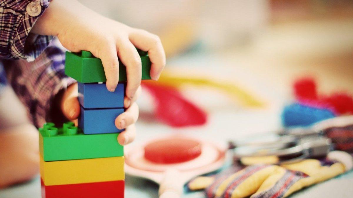 子供の性格や子育てを不安に思う親に、知っておいてほしい事のイメージ
