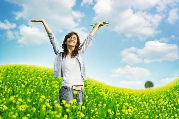 グリーンガーネットの効果を使って 人生を好転させよう!